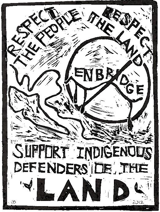 Indigenous%20Defenders.jpg