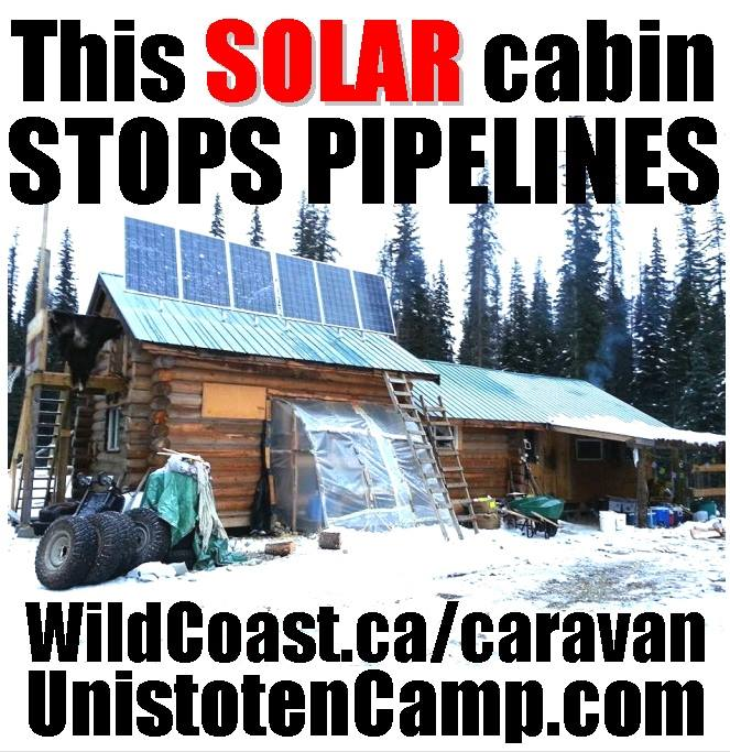 Solar%20cabin%20stops%20pipelines.jpg