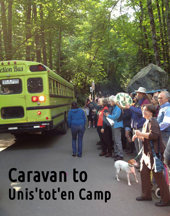 Bus%20and%20people%20caravan%20text%20.png
