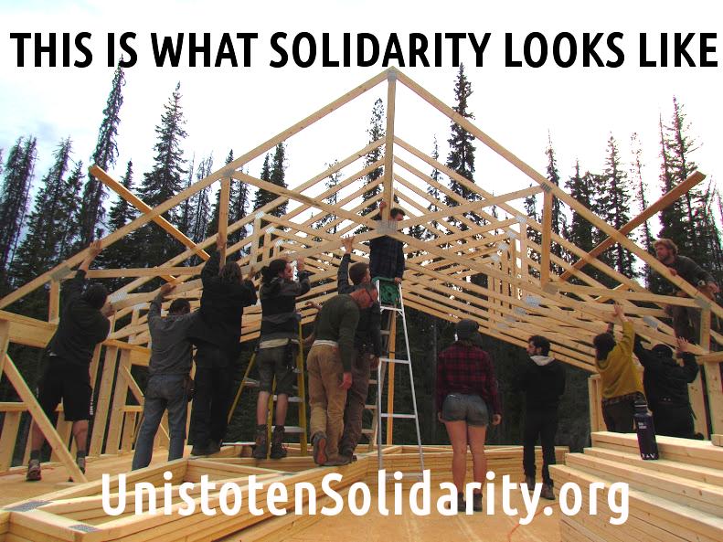 solidarity%20healing%20trusses.png