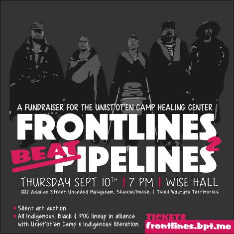 Frontlines%20not%20Pipelines.jpg