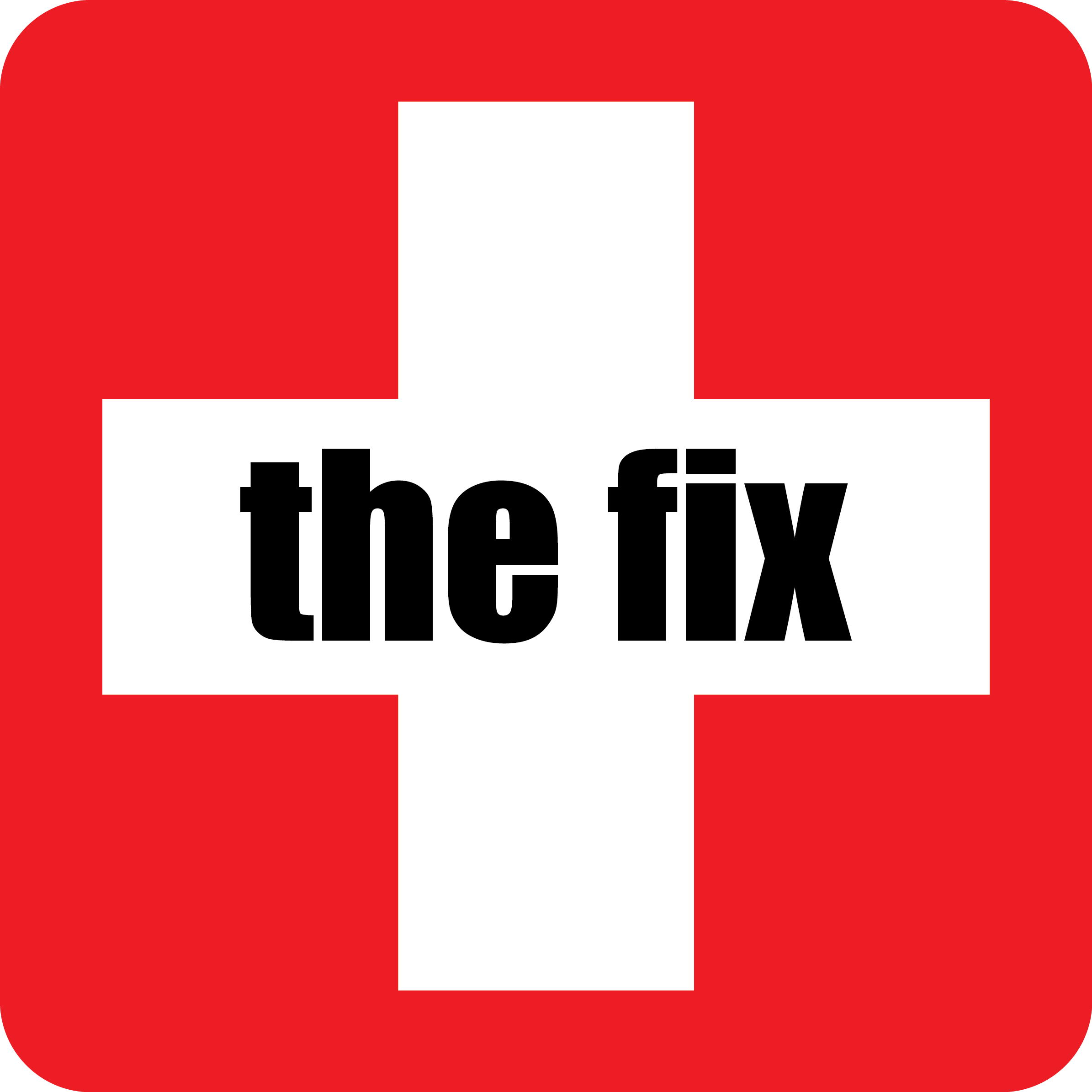 the-fix-logo_lrg.png