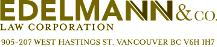 Logo-EdelmannCorp.png