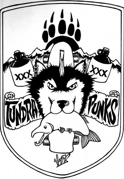 Tundra%20Punks%20hall%20of%20fame.jpg