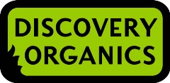 discovery-organics-logo.jpg