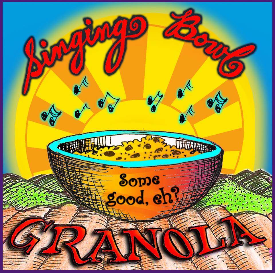 singing%20bowl%20logo.jpg