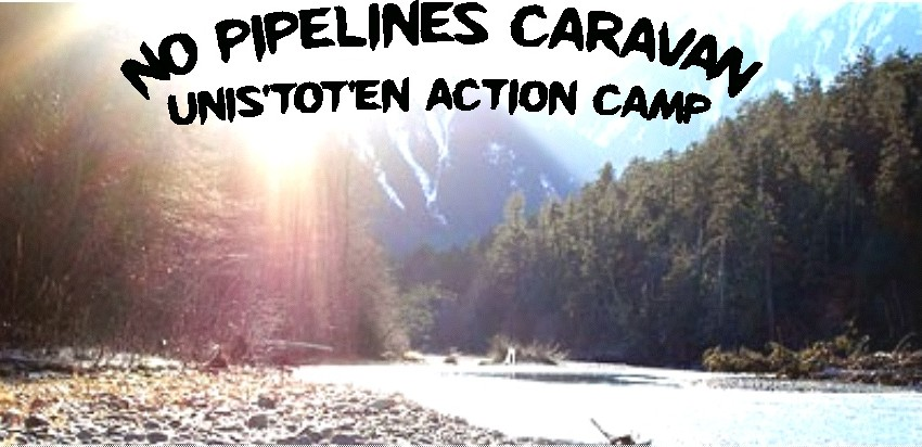 No%20pipelines%20caravan%20crop.jpg