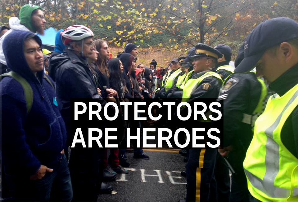kinder-morgan-burnaby-mountain%20protectors.jpg