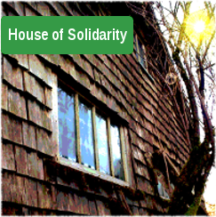 old%20house%20poster%20solidarity%20%20.png