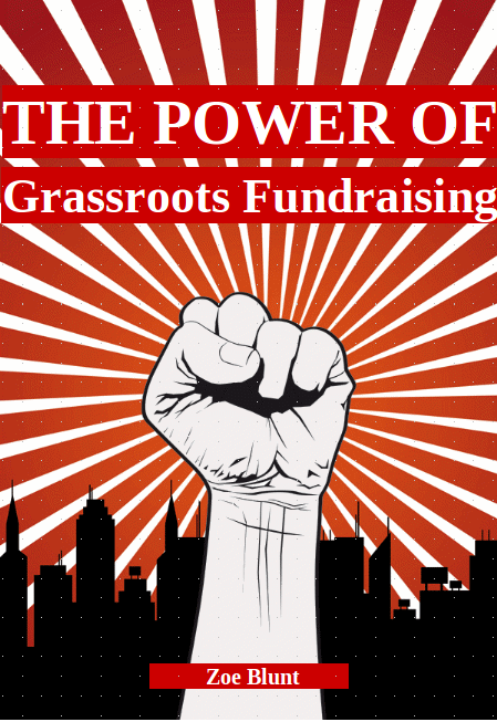 power%20of%20fundraising.png