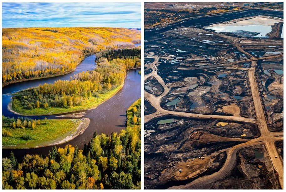 tar_sands_before_after.jpg